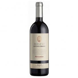 マァジ マゼスト・マルツェミーノ 750ml[常温/冷蔵]【3~4営業日以内に出荷】[W] イタリア 赤ワイン