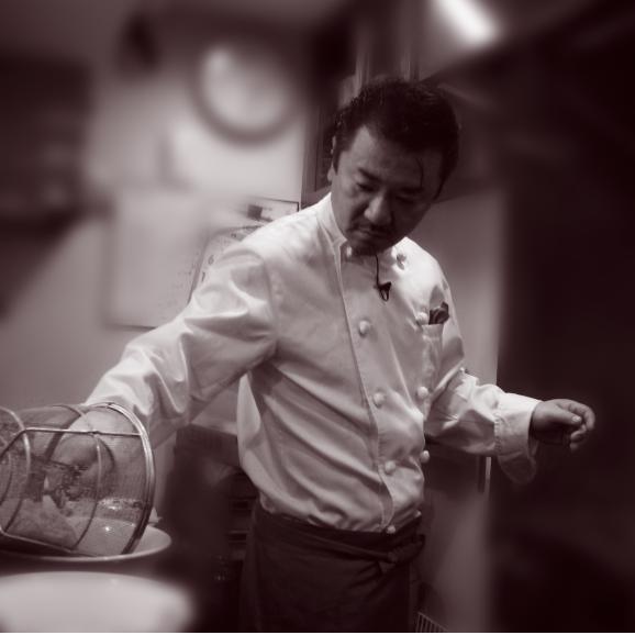 <3箱お得セット>青山学院大学プレミアムセレクト 青学 塩ラーメン(2食入り)!×3セット06