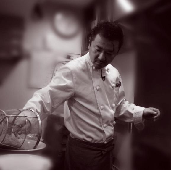 <2つの味が楽しめる!お得なセット>【送料無料】らぁ麺フロマージュ(生麺3食入)と 青山学院大学プレミアムセレクト 青学 塩ラーメン(2食入)セット06