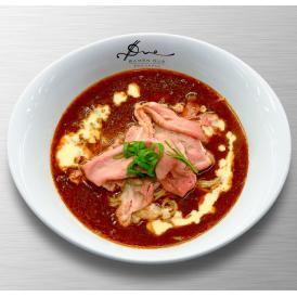 ★お店の味そのまま冷凍★ 牛肉のハヤシそば(3食入)