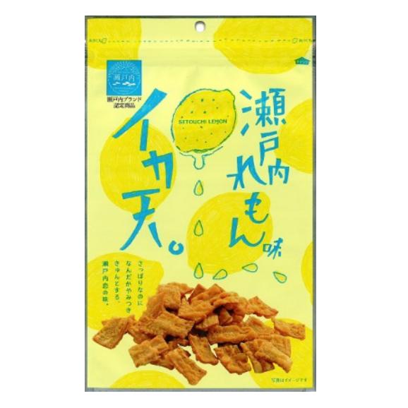 【送料無料・期間限定】まるか食品春の新商品お楽しみ5種セット03