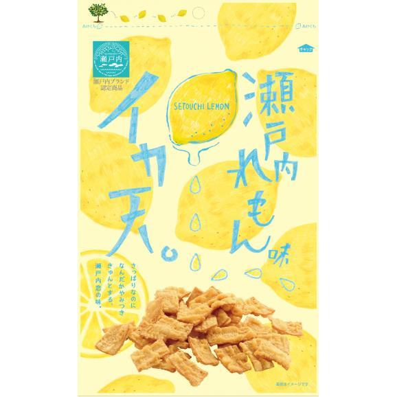 【送料無料・期間限定】まるか食品秋の新商品お楽しみ2種スペシャルセット04
