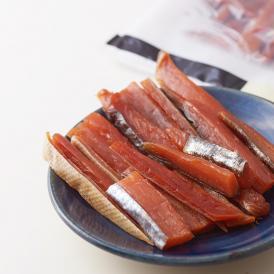 めじか鮭燻製 250g入