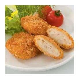 ひと口ささみチーズカツ 50個 お弁当に最適なチキンカツ!鶏ササミとチーズの相性抜群なチキンカツ!(11627)