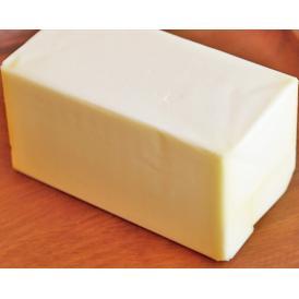 バター 450g(無塩) 冷凍 業務用 (nh373346)