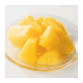 冷凍パイナップルチャンク 500g(27736)