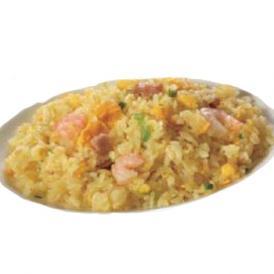 炒め卵炒飯(海老入り) 1kg (nh512085)