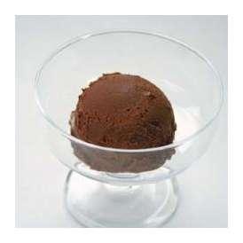 チョコレートアイスクリーム 2L (nh119871)【業務用サイズ】【アイスクリーム】【スイーツ】