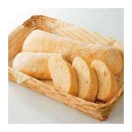チャバッティーノ 200g×2  長期保存!便利な冷凍できるパン【冷凍パン】(26888)
