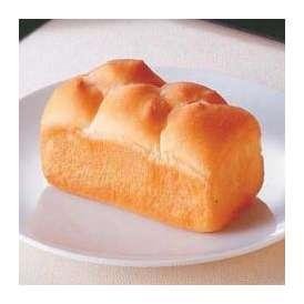 ホテルブレッド 10個 長期保存!便利な冷凍できるパン【冷凍パン】【朝食】(nh665784)