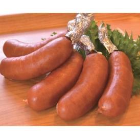 骨付フランク 約50g×5本 (pr)(67904)(ウインナー ソーセージ)子供から大人まで大好きウインナー BBQ バーベキューにはウインナー