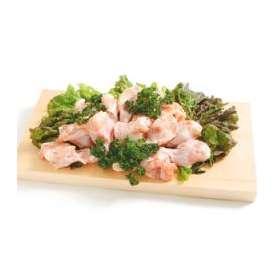 手羽元 300g×2パック (国産)(鶏肉 鳥肉)やわらかくジューシーな味 唐揚げに最適