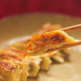 肉餃子 17g×20個 (nh201794)