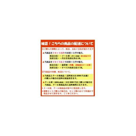 【送料無料】【メール便】牛テールスープ(濃縮)(15g×15袋)×2セット (mk)(134564)【スープ】【訳あり】【牛肉】02
