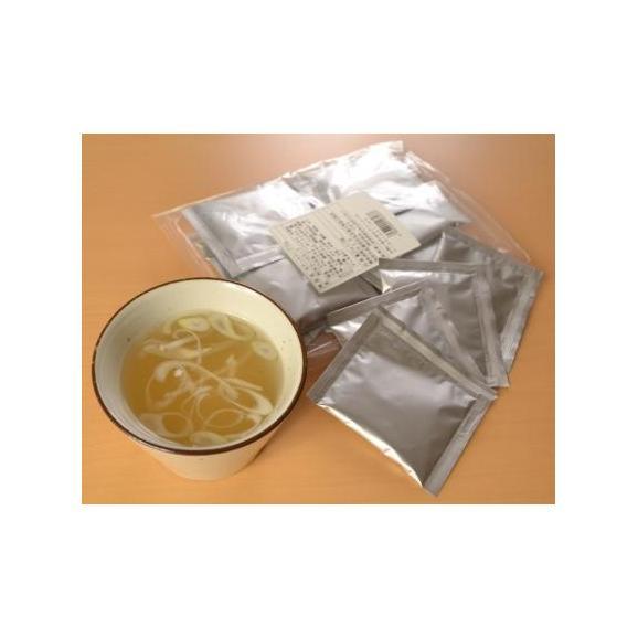 【送料無料】【メール便】牛テールスープ(濃縮)(15g×15袋)×2セット (mk)(134564)【スープ】【訳あり】【牛肉】01