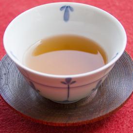 【送料無料】【メール便】粉末ほうじ茶 500g 約80リットル 【業務用】 (nh104936)