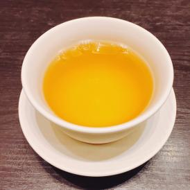 【送料無料】【メール便】ジャスミン茶(粉末)72g 銘茶庵 1パック約5.7L分 (nh374708)