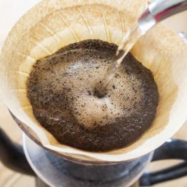 【送料無料】【メール便】コーヒー(粉) サンイルガ(エチオピア産) 80g×4パック (nh129873)