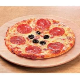 ミックスピザ 5枚(151g、約18cm) (nh372856)バランスの良いベーシックなミックスピザ。
