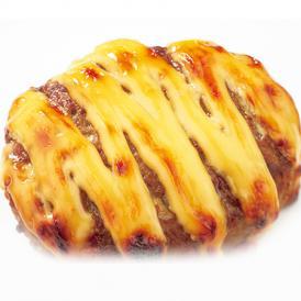 【送料無料】【メール便】焼き込みチーズソース 400g (rns258583)チーズ焼アイテムが簡単に作れます。
