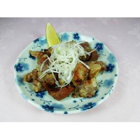 豚タン ルート焼き 1kg【冷凍】(fn72209)