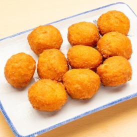 国産鶏肉使用 チキンボール (マヨネーズ風ソース入り)1kg【鳥肉】【冷凍】(fn70807)