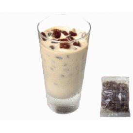 氷カフェ コーヒー 60g×10パック (mk)(125349)