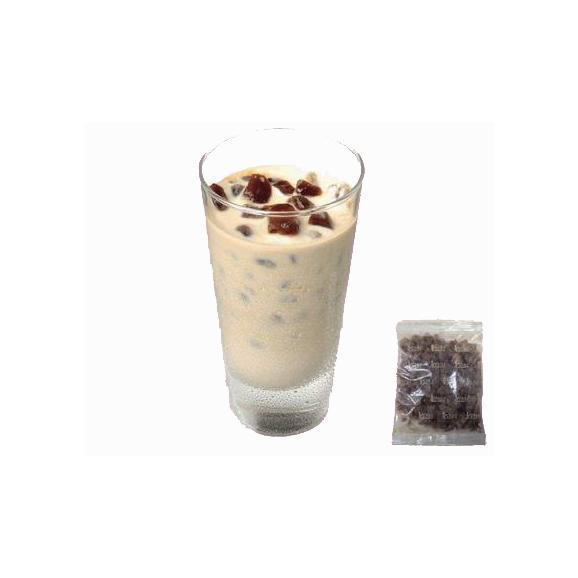 氷カフェ コーヒー 60g×10パック (mk)(125349)01