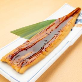 活じめ やわらか煮込穴子(煮穴子) 300g(6尾)(タレは付きません) 天然真あなごを使用 温めるだけの簡単調理