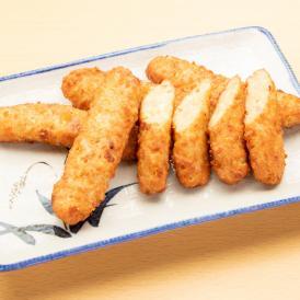 ベーコンチーズつくね 40g×20本 (pr)(72405)