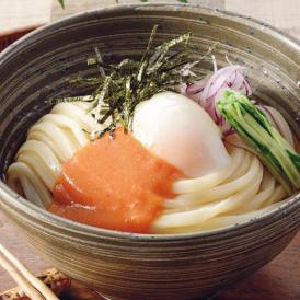 【送料無料】【メール便】明太子ソース 700g (rns250600)明太子の美味しさそのまま閉じ込めた、彩り豊かなソースです