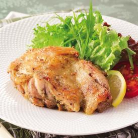 【送料無料】【メール便】鶏ももバジルソテーオイル 700g (rns234508)香辛料、消臭効果のあるハーブ等10種類以上配合、塗って焼くだけの簡単調理