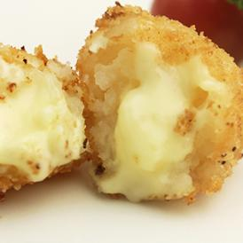 チーズボールコロッケ 1kg (pr)(70112)
