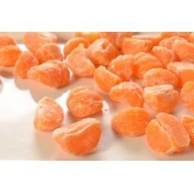 冷凍みかん 500g (pr)(540003) 柑橘の代表のミカン