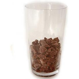 氷カフェ ココア 60g×10パック