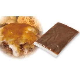 北海道十勝産玉葱使用!冷凍玉ねぎソースパック『玉ねぎですよ!!』