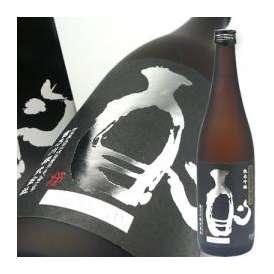 杜氏の晩酌 純米吟醸酒720ml 吉乃川