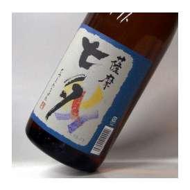 薩摩七夕 芋焼酎 1.8L 25度