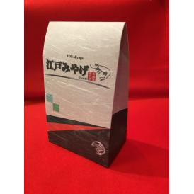 江戸みやげ スタンドパック(60g x 1袋)