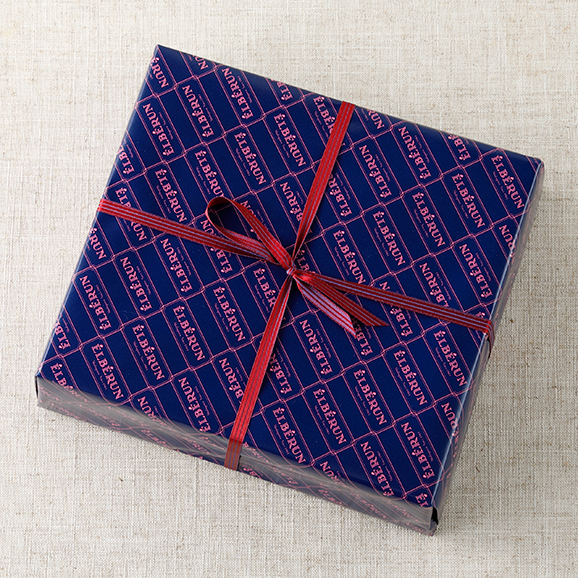 【1日10個限定販売】エルベランクッキーとティーフレンドクッキーの詰め合せ(10種入)34枚03