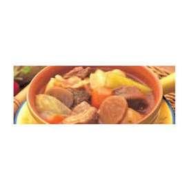 ボルシチロシア風野菜スープ