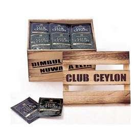 クラブセイロン紅茶C