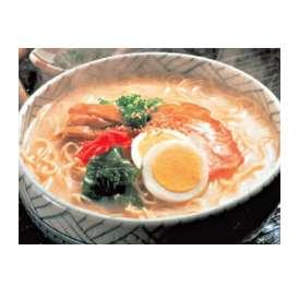 博多大将本場の味博多ラーメン(20食)