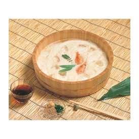小豆島・銀四郎の手延素麺「国内産小麦100%」