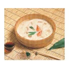 小豆島・銀四郎の手延素麺「国内産小麦100%