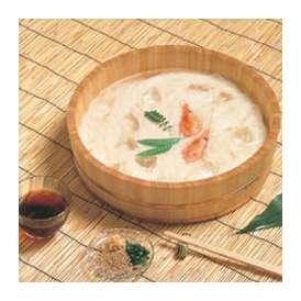 小豆島・銀四郎の手延素麺詰合せ
