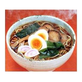麺道楽・味めぐり
