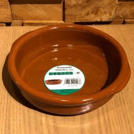 スペイン製カスエラ 16.5cm