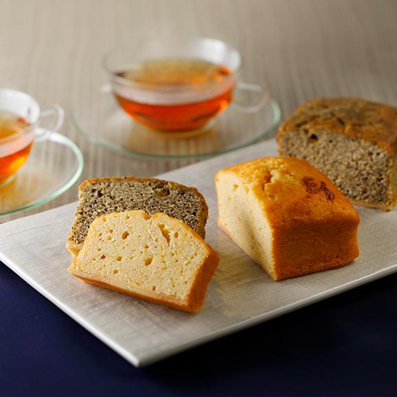 アールグレイ&発酵バターBOXセット01