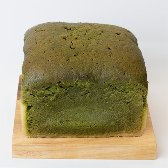 パウンドケーキ チーズ&抹茶BOXセット03